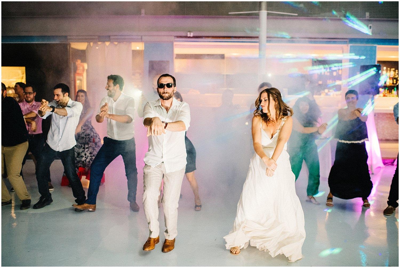 Wedding By The Sea Greece 101