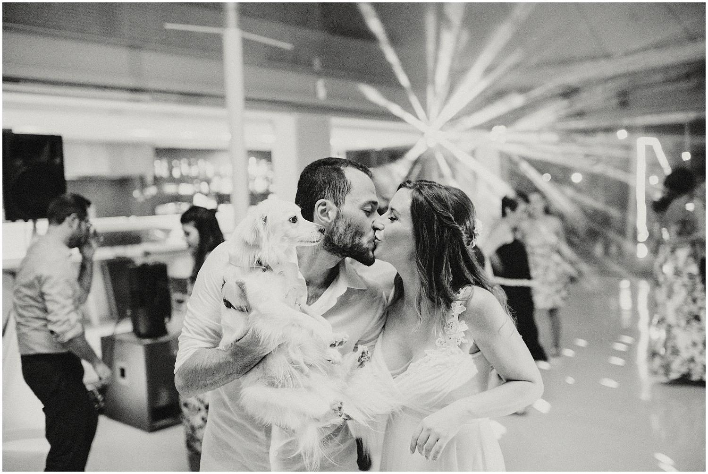 Wedding By The Sea Greece 103