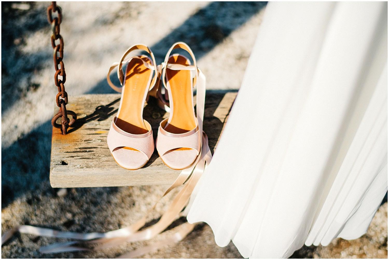 Wedding By The Sea Greece 2