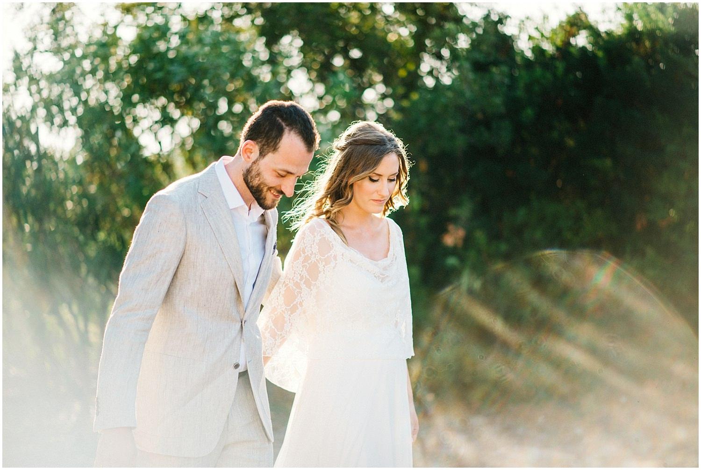 Wedding By The Sea Greece 37