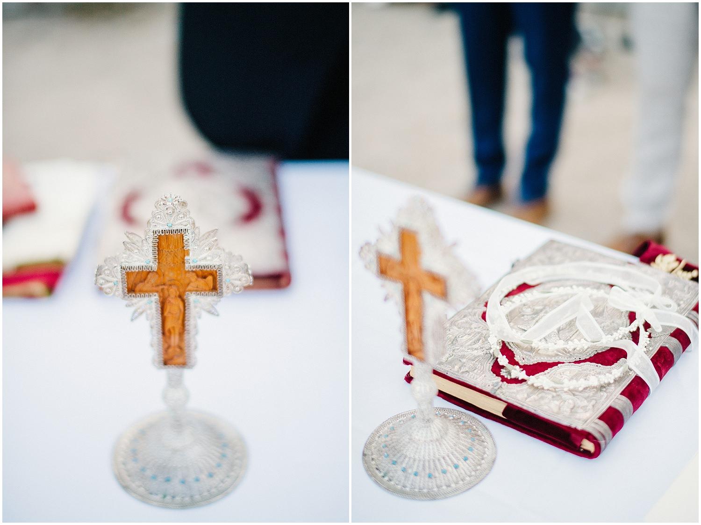 Wedding By The Sea Greece 63