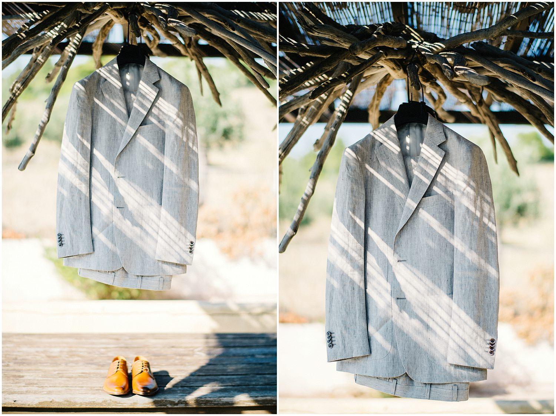 Wedding By The Sea Greece 7