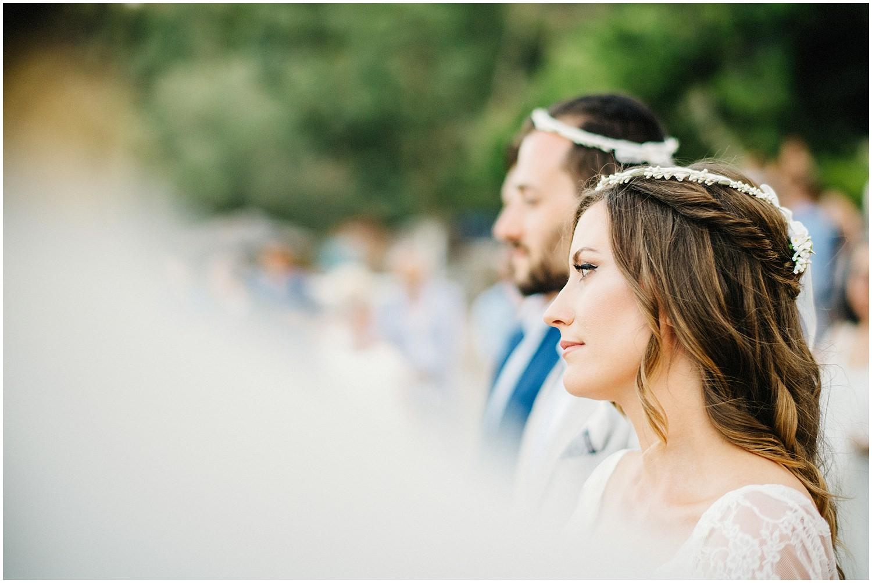 Wedding By The Sea Greece 72