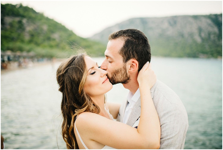 πανταχού Ημερομηνία Dating Πότε να προγραμματίσετε dating με υπερηχογράφημα