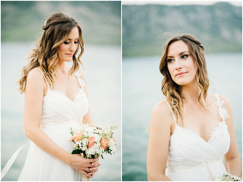 Wedding By The Sea Greece 87