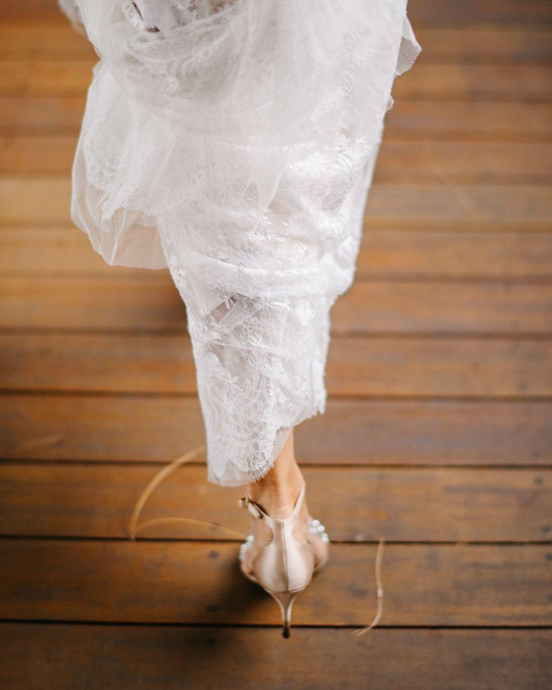 φωτογράφος γάμου τιμές