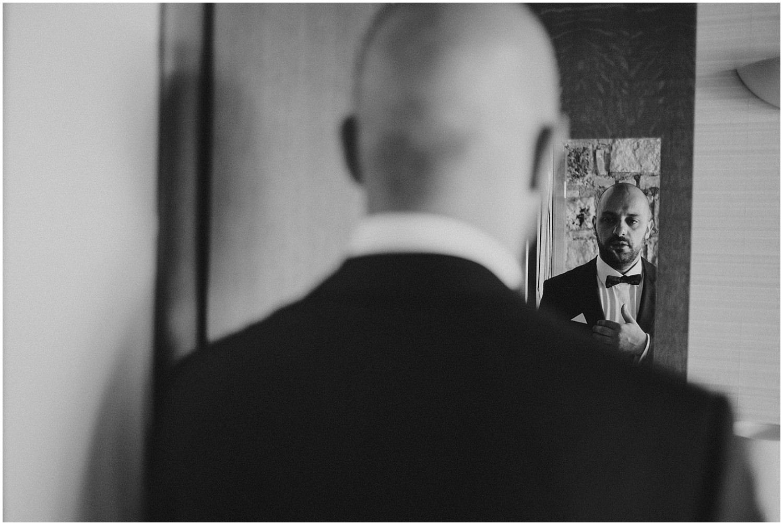 Fotografos Gamou Kiato (12)