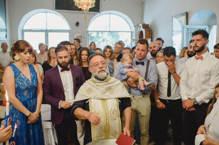 Fotografos Vaptisis Korinthos 59 751x500