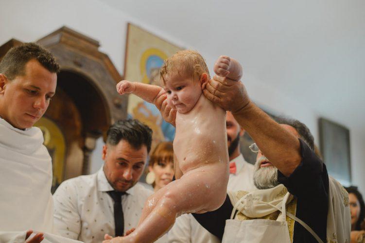 Fotografos Vaptisis Korinthos 72 751x500