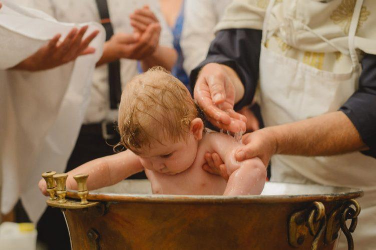 Fotografos Vaptisis Korinthos 75 751x500
