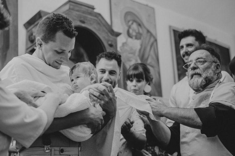 Fotografos Vaptisis Korinthos 78 751x500