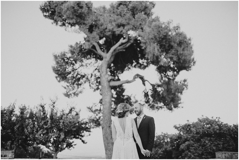 Fotografos Gamou Kiato (148)