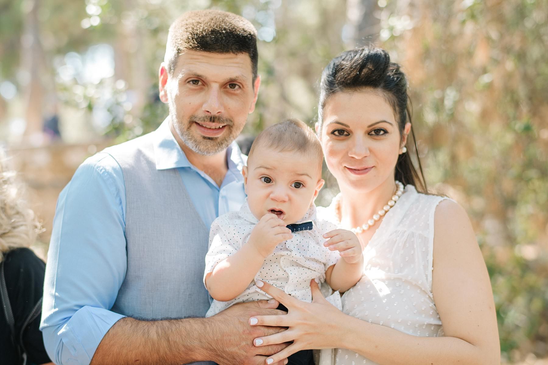 Vaptih Sthn Agia Filothei (30)