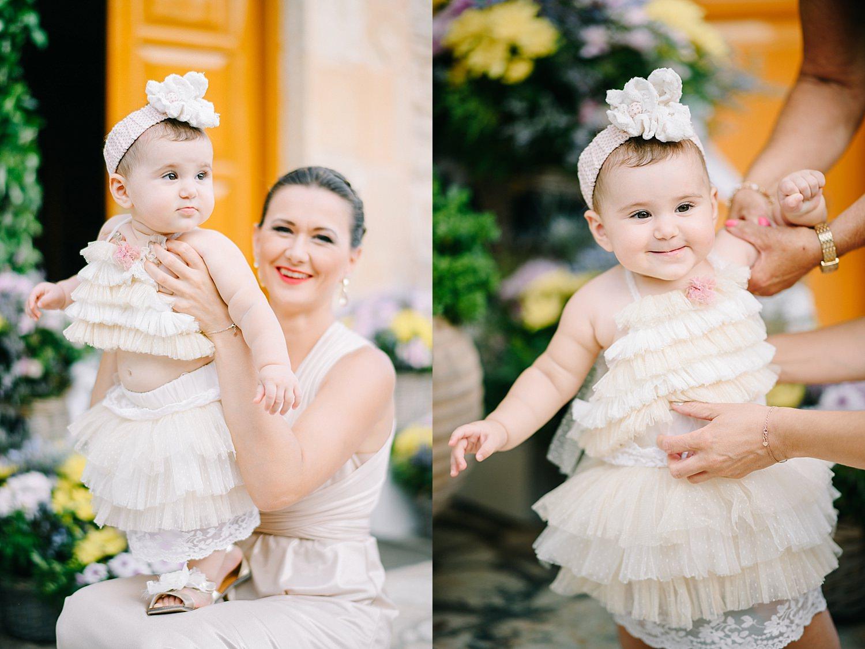Baptish Se Monasthri Lexwva15