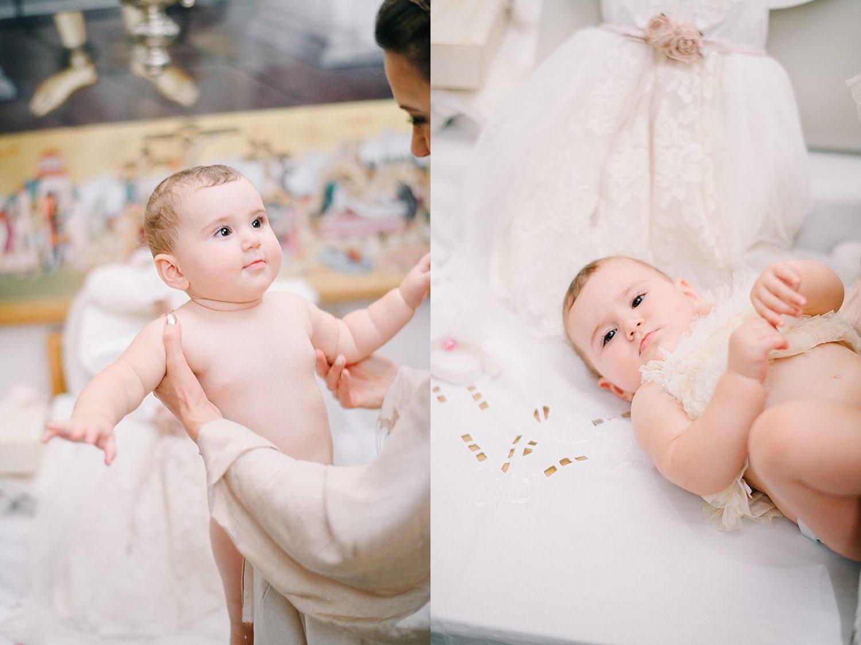 Baptish Se Monasthri Lexwva22