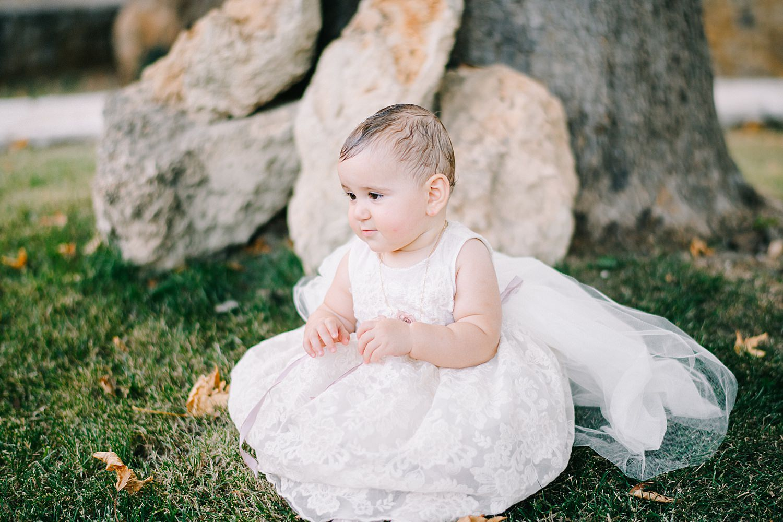 Baptish Se Monasthri Lexwva38