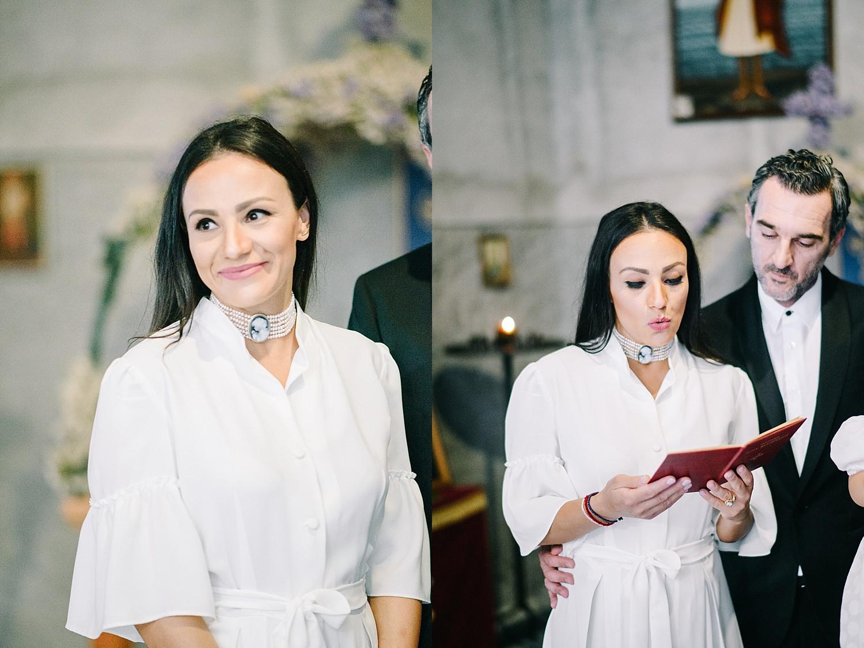 Fotografos Xylokastro17